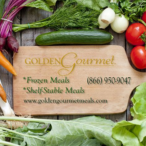 Golden-Gourmet-Cutting-Board-logo