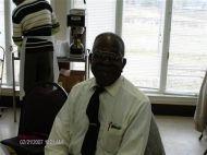Black History 2007