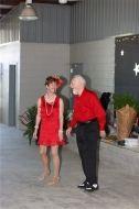 Senior Picnic 2013_1